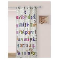 rideau chambre garcon rideau pour enfant la redoute