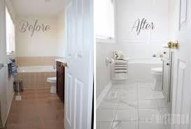 ceramic tile paint for bathrooms peenmedia