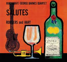 Ruby Braff & George Barnes Quartet - Isn't It Romantic - YouTube The Notion Of Family Politics4thepeople Time Waits For No Man Ruby Barnes Flash Fiction Rubys Books Realtor Author Braff George 28 Vinyl Records Cds Found On Cdandlp Faith Twitter Rachel Barnes Ncis 2014 Httpstcoeab5ll7soh 2017 Student Leaders Mildura West Primary School Declan Burke 030411 26 Best Seventh Son Images Pinterest Ben Character Home Support Services Mccomb District One More The Family Rae Photography