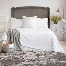 Home Bedroom Ideas Casa Decor And Zara In Usa Accessories