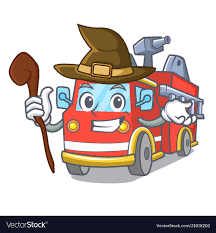 Witch Fire Truck Mascot Cartoon Royalty Free Vector Image Fire Truck Cartoon Stock Vector 98373866 Shutterstock Cute Fireman Firefighter Illustration Car Engine Motor Vehicle Automotive Design Fire Truck Police Monster Compilation Little Heroes Game For Kids Royalty Free Cliparts Vectors And The 1 Hour Compilation Incl Ambulance And Theme Image Trucks Group 57 Firetruck Cartoon Cakes Pinterest Of Department