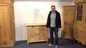 Ingersoll Dresser Pumps Uk by Antique Pine Dressers Uk Bestdressers 2017