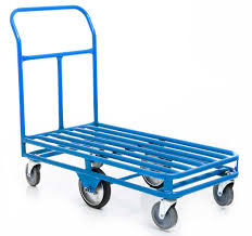 Dutro 6-Wheel Stocking Hand Cart SM22-41 Hino Dutro For Spin Tires 1888 Convertible Hand Trucks R Us Rwm Collapsible Platform Truck Item Ptca 3000 Drum Casters Wheels Shelving And Racking 3 In 1 Best 2017 Suppliers Manufacturers At Alibacom Maglines Hand Trucks Other Products Enable Workers To Transport 3060 Dh Cart 30x608
