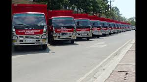 100 Surplus Trucks Isuzu Elf NKRNPR Mini Dump Japan Philippine Modern Rebuilt Gtecnica Equipment Corp