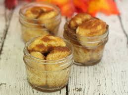 Easy Pumpkin Desserts by Beyond Pie 31 Easy Pumpkin Desserts Even Kids Can Make