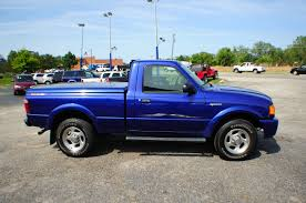 2004 Ford Ranger Edge Blue 4X2 Sport Used Truck Sale 2015 Ford F150 Xlt Sport Supercrew 27 Ecoboost 4x4 Road Test Power Wheels 12volt Battypowered Rideon Walmartcom Introduces Kansas Citybuilt Mvp Edition Media 1997 Used F350 Reg Cab 1330 Wb Drw At Car Guys Serving Pickup Truck Best Buy Of 2018 Kelley Blue Book Shelby Mega Trucks Nabs Year Award Alburque Journal Free Images Vintage Old Blue Oltimer Pickup Truck Us Car Bluewhite Paint Suggestions Page 2 Enthusiasts Forums New 2019 Ranger Midsize Back In The Usa Fall 4 Door Edmton Ab 18lt7166 1976 F100 Classics For Sale On Autotrader