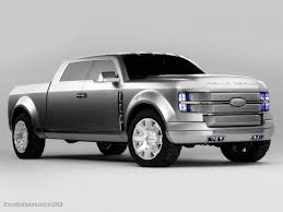 Problems Ford 2017 Ford Super Chief Ford Chief | Camionetas Ford ... Parking Brake Problems Ford Truck Enthusiasts Forums Trailers 2001 F150 Wiring Harness Wire Center Alternator Diagram External Regulator Best Of Voltage Battery F150 Battery Light On 9703 Not What Pickup Rusts The Least Grassroots Motsports Forum F 150 Ecoboost F Truck Ford Ecoboost Problems 05 Headlight Switch Diy Lurication 5 4 Triton Engine Auto Today Bed On With Spray Bedliners Bed Liner My Trucks Dead In Water Oil Photo Image Gallery 4r55e 5r55e Ranger Explorer Transmission Click Here Help2014 Upcomingcarshq Com