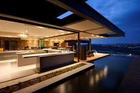100 Unique House Architecture Boz By Nico Van Der Meulen Architects