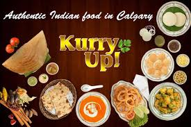 blogs cuisine kurry up blogs east indian cuisine blogs indian restaurant blogs