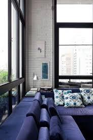 104 Urban Loft Interior Design Creative Itaim And Fgmf Image Ideas Inspiration On Spiration