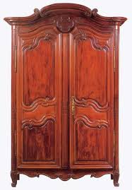 armoire bureau furniture from bordeaux bordeaux chest of drawers armoire and