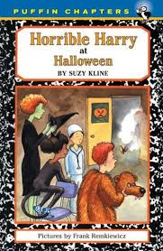 Childrens Halloween Books Read Aloud by 9 Children U0027s Halloween Books Everyone Remembers Reading In