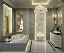 terrific luxury bathroom design 50 amazing collection