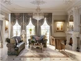 100 Ritz Apartment Make Your Feel Like The SelectRE Boston