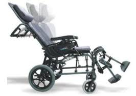 3 Position Geri Chair Recliner by Medical Recliners Reclining Wheelchairs Geri Chairs Lift Chairs