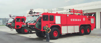 Incident Response Moves Beyond ARFF Air Force Fire Truck Xpost From R Pics Firefighting Filejgsdf Okosh Striker 3000240703 Right Side View At Camp Yao Birmingham Airport And Rescue Kosh Yf13 Xlo Youtube All New 8x8 Aircraft Vehicle 3d Model Of Kosh Striker 4500 Airport As A Child I Would Have Filled My Pants With Joy Airports Firetruck Editorial Photo Image Fire 39340561 Wellington New Engines Incident Response Moves Beyond Arff Okosh 10e Fighting Vehi Flickr