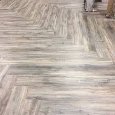 Southland Flooring Supplies Denver Co by Flooring America 21 Photos Carpeting 20246 S La Grange Rd