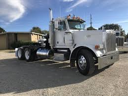 USED 2000 PETERBILT 379 WINCH TRUCK FOR SALE IN MS #6668 1979 Kenworth C500 Winch Truck For Sale Auction Or Lease Caledonia Intertional Winch Truck Steel Cowboyz Beauty Of Trucks April 25 2017 Odessa Tx Big And Trailers Pinterest Biggest Lmtv M1081 2 12 Ton Cargo With Oil Field Tiger General Llc Mack Caribbean Equipment Online Classifieds For Kenworth W900 Cars Sale 2007 T800b 183000 Mercedes Unimog U1300l 40067 Ex Army Uk Used Used 2014 Peterbilt 388 Winch Truck For Sale In Ms 6779