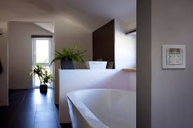die besten badezimmer ideen des jahres homify
