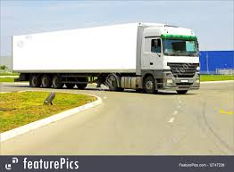 Semi Truck: How Long Is A Semi Truck Mega Cab Long Bed 2019 20 Top Car Models 2018 Nissan Titan Extended Spied Release Date Price Spy Photos Is That Truck Wearing A Skirt Union Of Concerned Scientists Man Tgx D38 The Ultimate Heavyduty Truck Man Trucks Australia Terms And Cditions Budget Rental Semi Tesla How Long Is The Fire Youtube Exhaustion Serious Problem For Haul Drivers Titn Hlfton Tlk Rhgroovecrcom Nsn A Full Size Pickup Cacola Christmas Tour Find Your Nearest Stop Toyota Alinum Beds Alumbody Accident Attorney In Dallas