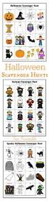Shake Dem Halloween Bones Lesson by 244 Best Images About Halloween On Pinterest The Square