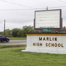 Marlin ISD Seeks Deal To Avoid July 1 State Shutdown