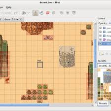 Tiled Map Editor Free Download by Tiled Map Editor Alternatives For Mac Os X Alternativeto Net