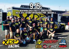 Team XDP Racing Sets World Record!   XDP Blog 9second 2003 Dodge Ram Cummins Diesel Drag Race Truck Trucks Racing Episode 1 Youtube Diesels Koi Explodes On Strip Come See Lots Of Fun Gallery The Fast Lane 2wd New Car Models 2019 20 How To Your 1500hp Running A Whopping 90 Psi 1320video Bangshiftcom Event More Action From Ts And Nitrous Powered Demolishes Track With Its