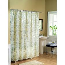 Curtain Rod Holders Allen Roth by Ceiling Mount Shower Curtain Rod Clawfoot Tub Mounted Lshaped