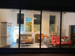 möbel coldewey schaufenster oktober 2020 schaufenster
