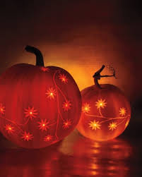 Pumpkin Carving Drill by 5 Adorable Ideas For Your Pumpkin This Year Project Inspired