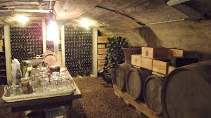 100 White House Wine Cellar A Real The Linen Gallery Blog