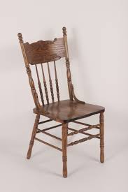Furniture Wood Chair Parts Suppliers Spindle Chair Officemax Office ... Gift Mark Deluxe Childs Spindle Rocking Chair In White 90360126 Special Tomato Pediatric Adapted Equipment Soft Touch Available How To Fix Repair Replace Parts Of An Office Chair Antique Seat Replacement And Painted Finish Outdoor Table Set 3 Pieces Poly Rattan Brown Patio Shop Humanscale Freedom Replacement Arm Supports Best Home Furnishings Jive C8209gp Swivel Gliding Rocker Decoration Wooden Parts Small Recliner For Diy Leather Youtube