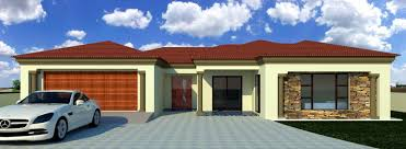 100 Modern House Plans Single Storey South Africa Luxury Free