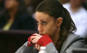 Snopes Drugged Halloween Candy by Caylee Anthony U0027s Mom Found Not Guilty Casey Anthony