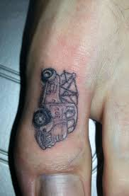 Tow Truck Tattoos | Frabbi.me Truck Tattoos Gallery Browse Worlds Largest Tattoo Image Gallery Dream Cars Service Builder Tow Car Trucks For Makeawish Tattoos And Bkeeping Best Videos Of 2016 Local Funny Pictures August 29 2018 28 Collection Harmonica Tattoo Drawing High Quality Free Gothic Realm Piercing Gothicrealmtattoo Instagram Profile Wrecker Copperhead0919 Flickr Keep On Truckin Best Image Kusaboshicom L Kent Wolgamott Art On Live Models At Iron Tail Vector Lady Clipart