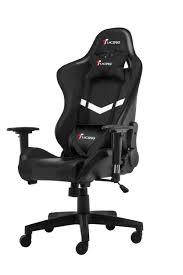 TTRacing Swift X Gaming Chair Redragon H510 Zeus Wired Gaming Headset 71 Surround Gamdias Zeus P2 Rgb Optical Mouse Adjustable Dpi Up To 16000 Double Level Streaming Lighting Ergonomic Design 8 Fully Programmable Incredible X Racer Chair Elucidomeinfo Toppling Leaders And Climbing Big Naked In Aassins China Zeus Pc Whosale Aliba Fniture Hero Gaming Chair Hercules Stacking Chairs Westmoorathleticscom Losing Against Broodmother Mid Be Like Dota2 Ivensemble Fantech Ux1 Ultimate Macro Gamdias Laser Review Foldable Aberdeen Gumtree