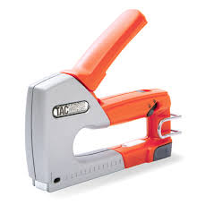 Floor Staple Remover Bunnings by Tackers Hand Tackers Hammer Tackers U0026 Staple Removers Tacwise