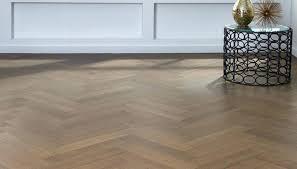Oak Flooring Herringbone Wood Floors Vinyl Nz