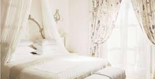 literie haut de gamme le sommeil à la française