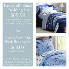 Getting It Cheaper: Kirklands Vs. ... - Migonis Home Pottery Barn Pb Teen Shark Tooth Standard Pillowcases Set Of 2 Nursery Beddings Pottery Barn Baby Together With Babies R Us Promo Code Kids Bedding Twin Sheet Set Nwt Ocean Trash Can Bathroom Garbage Credit Card Kids Shark Corkboard Wall Haing Picture Theme Halloween Costumes Costume Dress In Cjunction