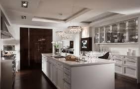 concevoir une cuisine 8 idées déco design pour concevoir une cuisine moderne design feria