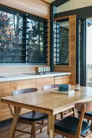 100 Studio 4 Architects Hidden By Harley Graham