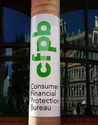 consumer bureau protection agency newly defanged top consumer protection agency drops investigation