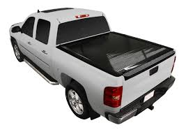 Retrax 10752 RetraxONE Retractable Tonneau Cover Fits 17-18 Titan ... Hard Truck Bed Covers Lovely Steers Wheels Retractable For Pickup Trucks Retrax Powertraxone Mx Tonneau Cover Pu Truck Bed Covers Mailordernetinfo Chevy Silverado 23500 65 52019 Powertraxpro In Omak Wa Heavy Duty Full Metal Amazoncom Velocity Concepts Trifold Trunk Lid Best Tie Downs To Secure Your Cargo Bak Vortrac For Dodge 022018 Retraxpro Tucson Arizona Max