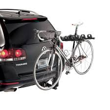 Thule® - Parkway Hitch Mount Bike Rack Saris Freedom 2bike The Bike Rack St Charles Il Rhinorack Cruiser4 Hitch Mount Backstage Swing Away Platform Road Warrior Car Racks Hanger Hm4 4 Carrier 125 2 Best Choice Products 4bike Trunk For Cars Trucks Apex Deluxe 3 Discount Ramps Bike Carrier Hitch For Fat Tire Padded Bicycles Capacity Installing A Tesla Model X Bike Rack Once You Go Fullswing Can Kuat Nv 20 Truck And Suv Holds Allen Sports 175 Lbs 5 Vehicle In Irton Steel Hitchmounted 120lb 12 Improb