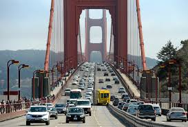 Golden Gate Bridge Earthquake Devices Test Well – Marin Independent ... Golden Gates Zipper Oddlysatisfying Great West Truck Center Inc Towing Service Kingman Arizona 13 New And Used Trucks For Sale On Cmialucktradercom Battery Townsley Highresolution Photos Gate National The Mesmerizing Machine That Makes Your Bridge Drive Additional Key Dates In The History Of Toll Rises 25 Cents More Hikes Possible Home Facebook Mayjune Flyer Experience San Francisco From Board A Vintage Fire Truck Bay Kayak Tour Rei Classes Events