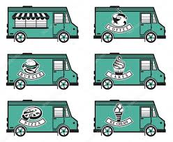 Food Truck Icon Designs — Stock Vector © Alexkava #86241262 Design Your Own Food Truck Roaming Hunger Cart Wraps Wrapping Nj Nyc Max Vehicle Beckerman Designs Food Truck Design For Ottolina Cafe Shop It Looks Yami Cant Skellig Studio Of Donuts Bakery Fast And Japanese Peugeot Designs A With Travelling Oyster Bar Torque Studio Kos 40 Mobile Trucks Builder Apex Specialty Vehicles Amy Briones