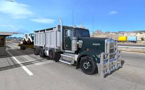 W900 DUMP V1.0 Truck -Euro Truck Simulator 2 Mods Simcoe Reformer On Classifieds Automotive 2014 Kenworth Dump Trucks For Sale In Fl West Auctions Auction Rock Quarry In Winston Oregon Item 1972 Palenque Mexico May 22 2017 Dump Truck Kenworth T300 In Stock Custom T800 Quad Axle Dump Trucks Big Rigs Pinterest 1975 C500 Musser Bros Inc 2016 Triaxle Steel Truck 602873 Truck C 1960 Oc 26881520 Abandonedporn Tri Axle Market Us Dieisel National Show 2011 Flickr 2000 Item J2191 Sold September 1992 T600 Triple 5599