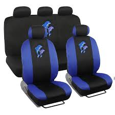 Honda Accord Floor Mats Walmart by 22 Best Car Images On Pinterest Car Seats Car Seat Covers And